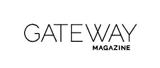 Gateway Magazine Logo