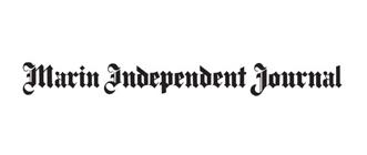 Marin Independent Journal Logo